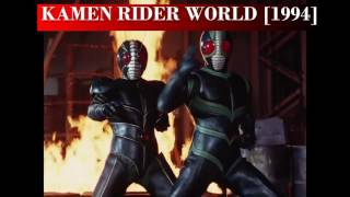 Video KAMEN RIDER WORLD 1994 subtitle Indonesia MP3, 3GP, MP4, WEBM, AVI, FLV Juli 2019