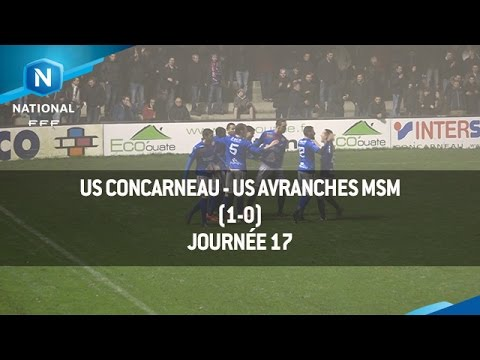 16_12_21_Concarneau (Résumé