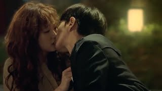 Nonton Cheeseinthetrap Yoo Jung Park Hae Jin  And Seol Kim Go Eun  Check Each Other S Minds 160126 Ep8 Film Subtitle Indonesia Streaming Movie Download