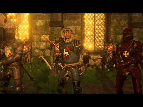 War of the Roses: Kingmaker (Steam Gift, Region Free)