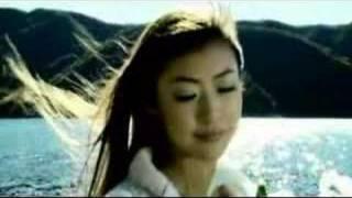 Mamiko Noto - Aizome