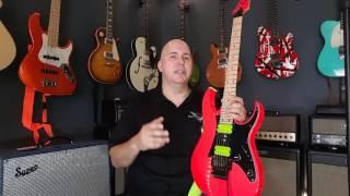 Video 7 Things That Do Not Make Guitars Expensive Anymore MP3, 3GP, MP4, WEBM, AVI, FLV Juli 2018