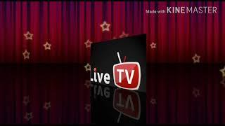 Nonton Cara nonton tv online Indonesia di android live streaming HD gratis kualitas bagus Film Subtitle Indonesia Streaming Movie Download