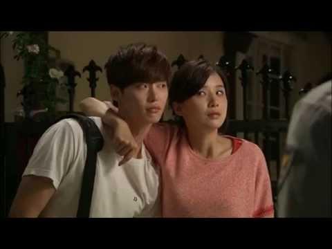 its okay its love (Sweet moment) epi 12 - Thời lượng: 4 phút, 9 giây.