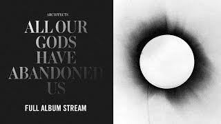 "Download Lagu Architects - ""Memento Mori"" (Full Album Stream) Mp3"