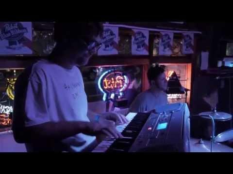 The FEST 12 Highlight Video (видео)