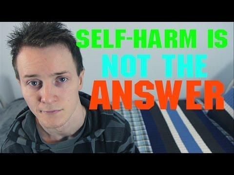 self cutting - Long video :3 Business inquiries/contact -- Mrrepzion@gmail.com Twitter: https://twitter.com/MrRepzion My facebook: https://www.facebook.com/MrRepzionOfficia...