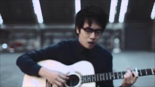 Video Charlie Lim - Light Breaks In (Live) MP3, 3GP, MP4, WEBM, AVI, FLV Juli 2018