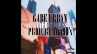 Lyrics: https://genius.com/Gabe-urban-finer-places-annotatedtwitter.com/gabexurbantwitter.com/br_nd_n_