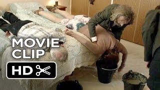 Nonton Borgman Movie Clip   Bucketheads  2014    Surreal Thriller Hd Film Subtitle Indonesia Streaming Movie Download