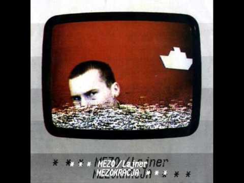 Tekst piosenki Mezo - Rejs Czwarty po polsku