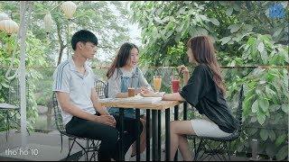 Anh Thợ Hồ Nhà Quê Và Cô Tiểu Thư Thành Phố - Phần 10 - Phim Tình Cảm - SVM SCHOOL