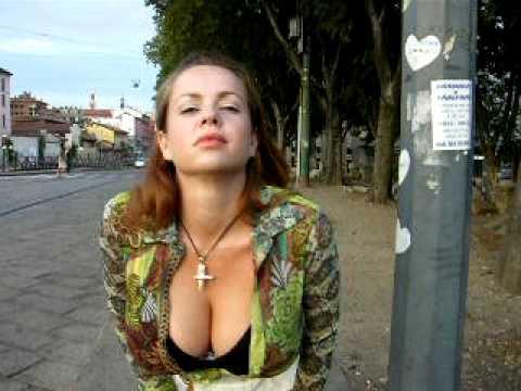 Anya sakova