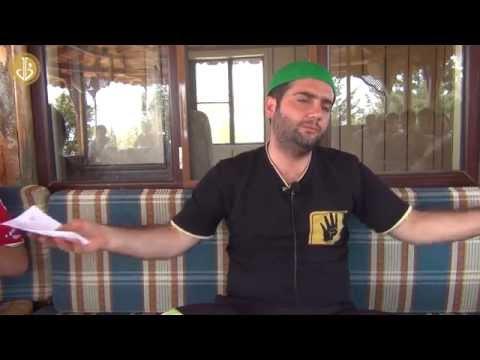 İslam'da Haya | Fatih Kaya