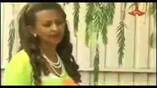 Betoch - Episode 86 (Ethiopian Drama)