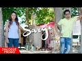 Sargi - Dialogue Promo 2   Babbal Rai, Karamjit Anmol, Rubina Bajwa   Punjabi Comedy Scene
