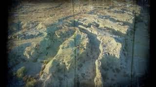 Video Runabout - Quiet Caravan