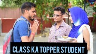 Video Topper Student Of The Year MP3, 3GP, MP4, WEBM, AVI, FLV Oktober 2017