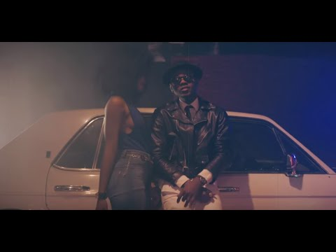 Kiss Daniel – Good Time