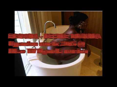 EBYAMA   Desire Luzinda New Ugandan Music 2015 @ Eliso Tv Uganda music