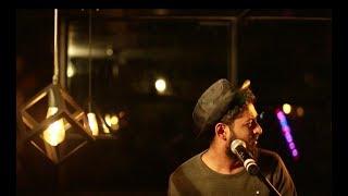 Video കേൾക്കാൻ കൊതിക്കുന്ന ഗാനം Malayalam Cover Song Shaz Nazer Black Brews 2018 MP3, 3GP, MP4, WEBM, AVI, FLV Januari 2019