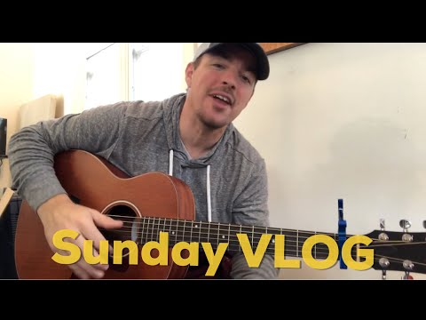 Video Tequila | Dan + Shay Quick Guitar Lesson | Sunday VLOG | Country Song Teacher download in MP3, 3GP, MP4, WEBM, AVI, FLV January 2017