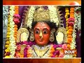 Serial Saam Daam Dand Bheds Madira offers prayer to Goddess Durga for Navratri - Video