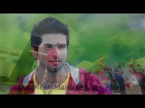Video Tunhja Aahyun Shaman Mirali New Album   YouTube download in MP3, 3GP, MP4, WEBM, AVI, FLV January 2017