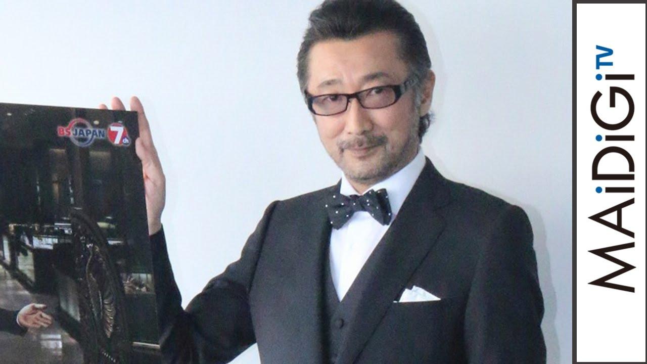 大塚明夫の画像 p1_18
