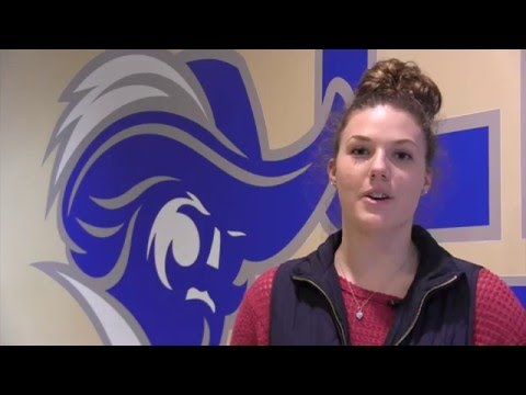 CNU: CAC Basketball Tournament Preview