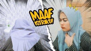 Video PRANK ISTRI KASIH LIPSTIK ISI LEM!! BIBIR NEMPEL SUDAH! MP3, 3GP, MP4, WEBM, AVI, FLV April 2019