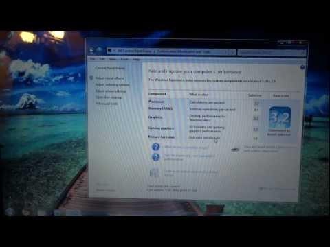 Acer Aspire 5515