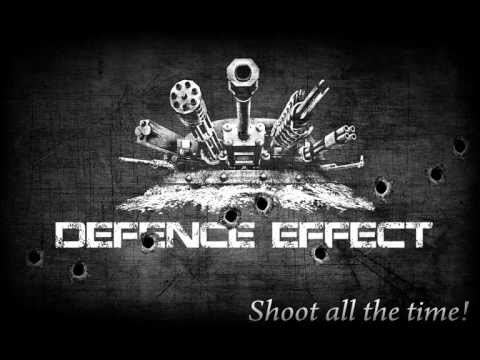 Video of Defence Effect HD