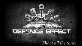 Defence Effect HD YouTube video