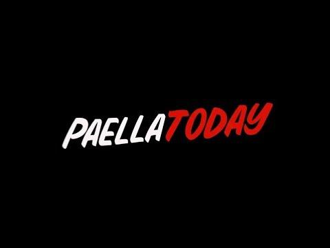 Paella Today - Trailer?>