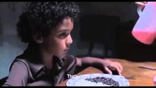 Trailer De La Película Venezolana