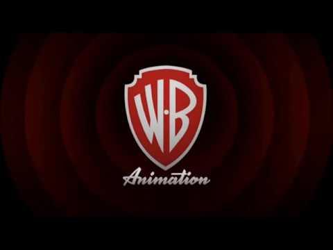 Video Warner Bros. Animation (2015) Tom & Jerry: Spy Quest Variant download in MP3, 3GP, MP4, WEBM, AVI, FLV January 2017
