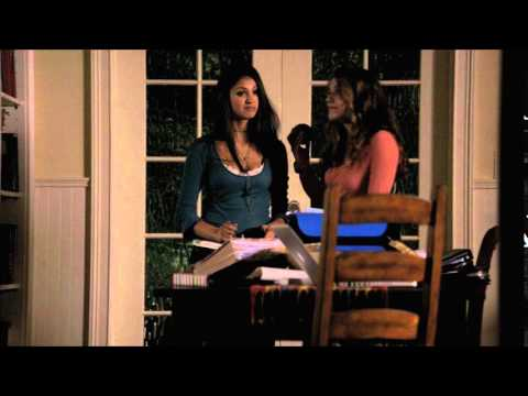 TVD: Night Of The Comet [Part 2]