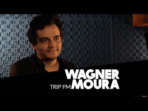 Wagner Moura fala sobre trabalho, Narcos e descriminalização de drogas