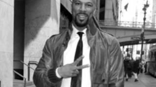 Common feat. Cee-Lo G.O.D.