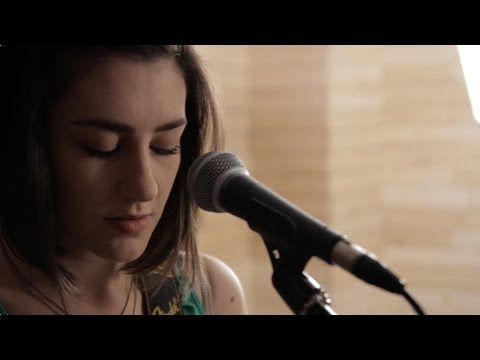 """Coldplay  """"A Sky Full of Stars"""" Cover by Hannah Trigwell"""
