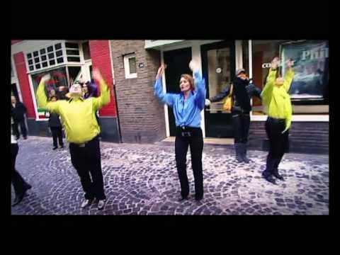The Radlers - Super Sjoene Daag