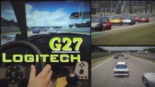 Live For Speed S2 videosu