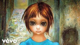 Nonton Lana Del Rey   Big Eyes  Official Audio  Film Subtitle Indonesia Streaming Movie Download