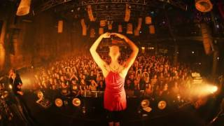 KÄPTN PENG &amp; DIE TENTAKEL VON DELPHI<br>Live in Berlin - Trailer 2