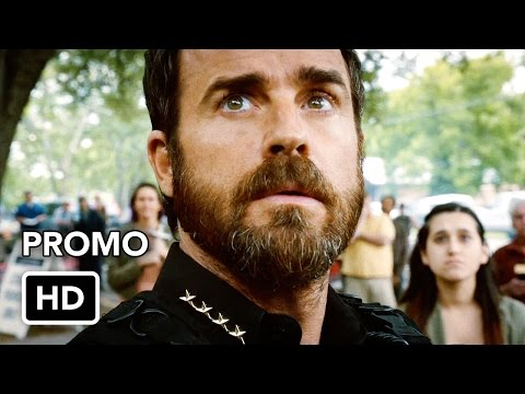 The Leftovers Season 3 (First Look Promo)