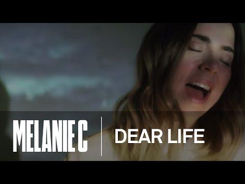 Dear Life [MV]