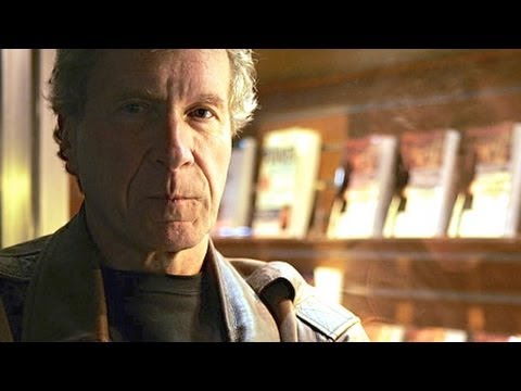 John Perkins - John Perkins, author of Confessions of an Economic Hitman, and much more, discusses the corporate worldwide empire, global debt trap, and how the planet's ec...