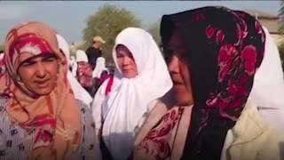 Video KASIHAN!! YANG BERJILBAB LANGSUNG DISIKAT!? 5 Negara yang  Melarang Penggunaan Hijab MP3, 3GP, MP4, WEBM, AVI, FLV Maret 2019