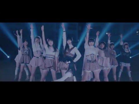 『戦場の聖バレンタイン』 フルPV ( #虹のコンキスタドール )